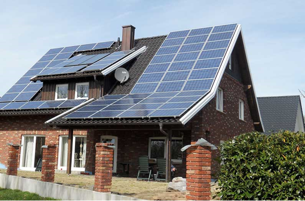 Reasons Why You Should Install Solar Panels